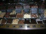 Návštěva Muzea čokolády a marcipánu