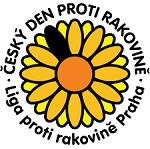 Účast Základní školy na sbírce Českého dne proti rakovině
