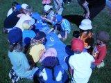 Naučná stezky - výchovný program organizovaný Záchranou stanicí Votice
